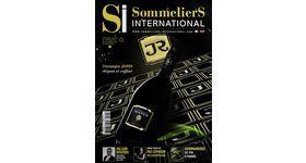 SommelierS International - Sommeliers-Formateurs à Châteauneuf-du-Pape