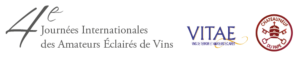 Résumé des interventions des 4èmes journées Internationales des Amateurs Eclairés de Vins