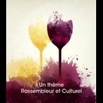 Fête de la Vigne et du Vin : le Samedi 7 Mai à Vinadéa