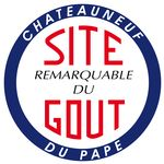 Vinadéa Maison des vins au Salon SRG de Méréville