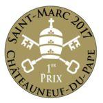 CONCOURS DE LA SAINT-MARC : LE PALMARÈS 2017