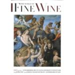 THE WORLD OF FINE WINE - Tasting White Châteauneuf-du-Pape