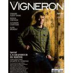 Vigneron -  Spécial La Grandeur du Rhône