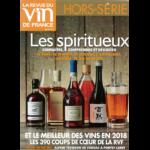 RVF Hors Série Novembre 2018 - Coup de coeur de la RVF