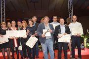 Concours de la Saint -Marc 2018