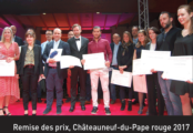 CONCOURS DE LA SAINT MARC : LE PALMARÈS 2019