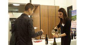 Vente aux enchères de vins au profit de la Fondation Hospices Civils de Lyon