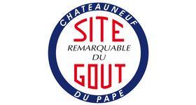 F d ration des producteurs de ch teauneuf du pape aoc - Office de tourisme chateauneuf du pape ...