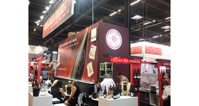 Collectif Vinexpo Bordeaux