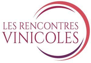 Châteauneuf-du-Pape aux Rencontres vinicoles de Paris