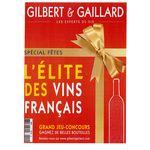Gilbert & Gaillard- Spécial Fêtes 2015
