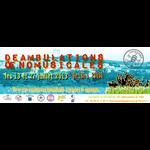 Déambulations Oenomusicales les 13 & 27 Juillet 2013