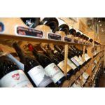 Fermeture de la boutique : Quelques Dimanches et Fermeture Annuelle