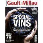 Gault&Millau : Le grenache, un cépage d'avenir