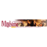 Festival Le millésime Grenoble