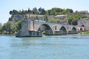 Châteauneuf-du-Pape partenaire du Pro Am Golf Grand Avignon