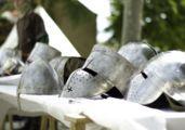 3 au 5 août : Fête de la Véraison