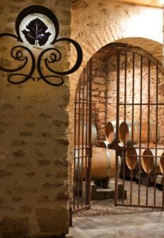 Château Gigognan recrute sa 3ème promo pour les Oenovations 2019