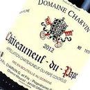 DOMAINE CHARVIN