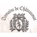 DOMAINE DE CHÂTEAUMAR