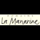 DOMAINE LA MANARINE
