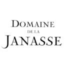 DOMAINE DE LA JANASSE