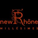 NEWRHONE MILLESIMES