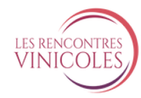 17 oct. 2017 - Rencontres Vinicoles de Paris