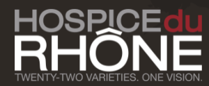 Du 26 au 28 avril 2018 Hospice du Rhône
