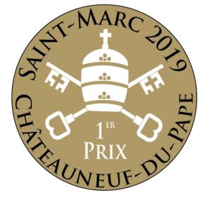 53ème Concours de la Saint-Marc