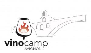28 juin 2019 VINOCAMP Avignon