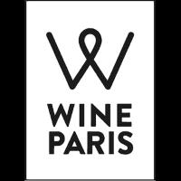 10 au 12 février 2020 Stand collectif Wine Paris