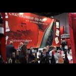 ProWein Düsseldorf, les 19, 20 et 21 mars 2017