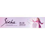 Du 26 au 30 janvier 2019 : Dégustation Salon SIRHA