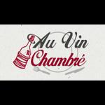 Au Vin chambré - Bistrot, Cave à vin et Chambres d'hôtes