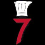 Le 7 - Restaurant