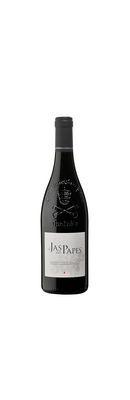 Le Jas des Papes , Châteauneuf-du-Pape Rouge 2018