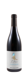 GUILLAUME GONNET, Cairanne Red 2016