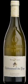 DOMAINE SAINT-LAURENT, Châteauneuf-du-Pape Blanc 2019 [copie]