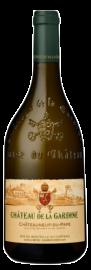 CHÂTEAU DE LA GARDINE, Châteauneuf-du-Pape Blanc 2020