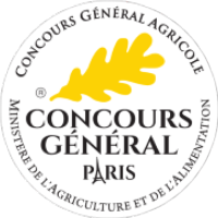 palmar s concours g n ral agricole 2017 aoc ch teauneuf