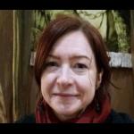 Barbara Philip déguste les Châteauneuf-du-Pape