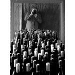 Roberto Petronio fin dégustateur et excellent photographe
