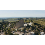 Elicité-The story of Châteauneuf-du-Pape